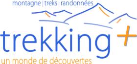 Trekkingplus.ch